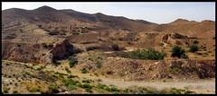 sahara3 (DANAKILI) Tags: scenicsnotjustlandscapes