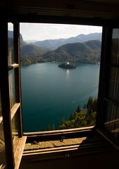 Slovenië (moving-eye.be) Tags: reis alpen slovenië
