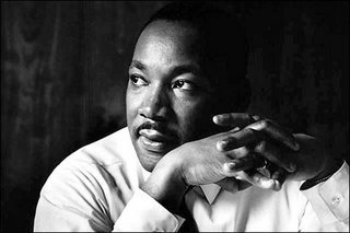 martin+luther+king
