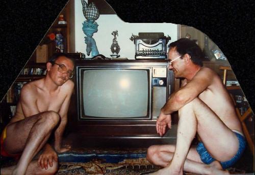 1990 Photos -106
