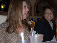 Jen n Jen (Holly Eggleston) Tags: birthday holly 28