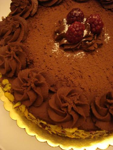 muzonun pastası 019
