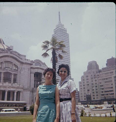 1960-MexicoCity-125