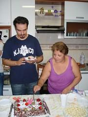DSC01840 (Fabio Mora) Tags: diego irmão leandro aniver