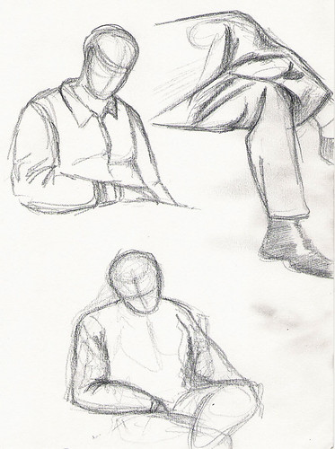 Sketchbook-People-05