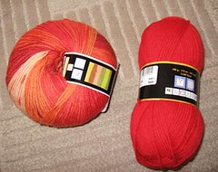 himalya, yakamoz, efsun, turkish 100% wool yarn