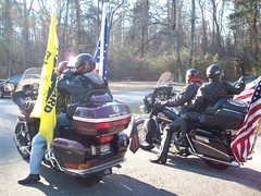 sq_045 (GA PGR Riders) Tags: honor patriotic flags motorcycle patriotguard gapgr