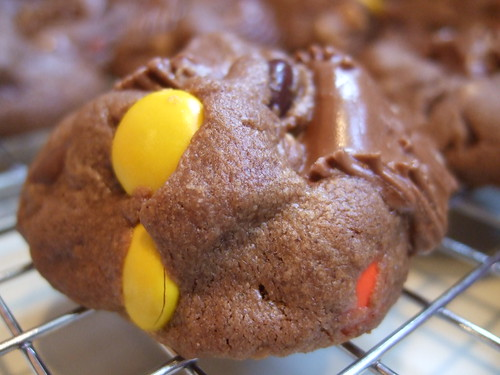 cookies (9)