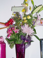 vday flowers 2007
