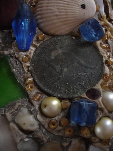 pearls before kangaroos