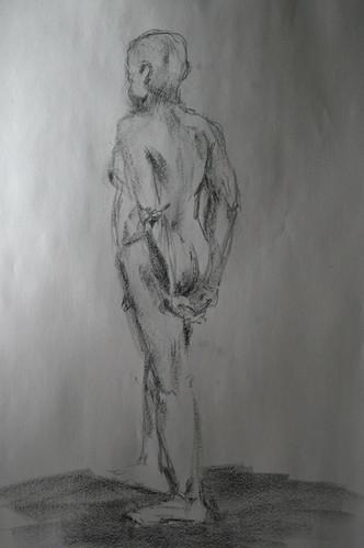 marker no. 3