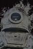 20080409_1886PS Diver (williewonker) Tags: art window public photoshop helmet australia diving victoria diver 2008 werribee helenlempriere nationalsculptureaward