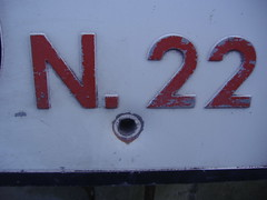 Picture of Locale N22