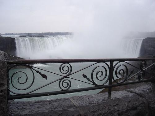 NiagaraFalls4