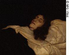 Matar al muerto ... profanación de cadáveres famosos