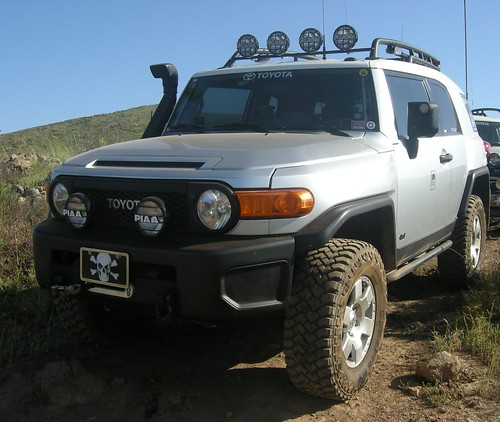 Ollies bugeater build page 2 offroad passport community forum ob fab light bar wpiaa 520 atp lights 4ea piaa 580 fogs on bumper mozeypictures Images