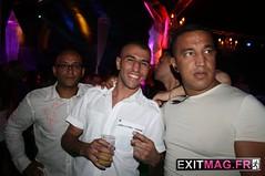IMG_4560.JPG_468 (ilovechibbi) Tags: club rebus auggen chibbi funkypeople dannywild rebusclub