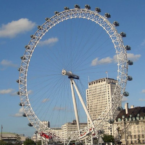 london eye facts for kids. London Eye Cropped 256 by