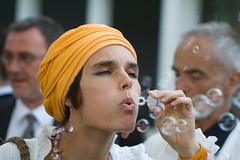 bolle (demetrio812) Tags: bubbles viaggio germania bolle matrimoniojennifer