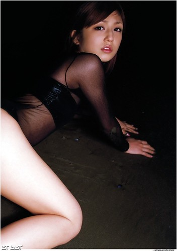 小倉優子の画像19330