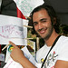 Superga: Jason Silva: Festa Di Bocce Art of Elysium Event