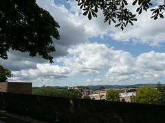 Siena*Fortezza medicea*8 (°Cactus*Pixie° - War is something I DESPISE -) Tags: italy history gardens italia tuscany siena toscana giardini storia fortezzamedicea amazingamateur mediceanfortress