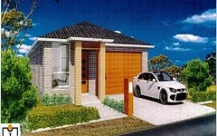Lot 1084 Eagleview Road, Minto Heights NSW