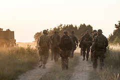IMG_8296 (Osiedlowychemik) Tags: asg ca15 combatalert2015 dariawróbel