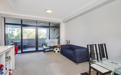 67/50 Walker Street, Rhodes NSW