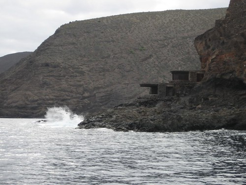 Fort and Surf SH