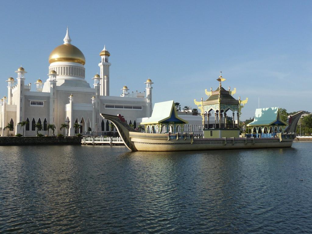 Brunei (13)