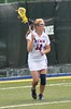 DSC_0789 (MNJSports) Tags: girls college goal women shot duke penn lacrosse ncaa score defense unassisted stickcheck vidasfield