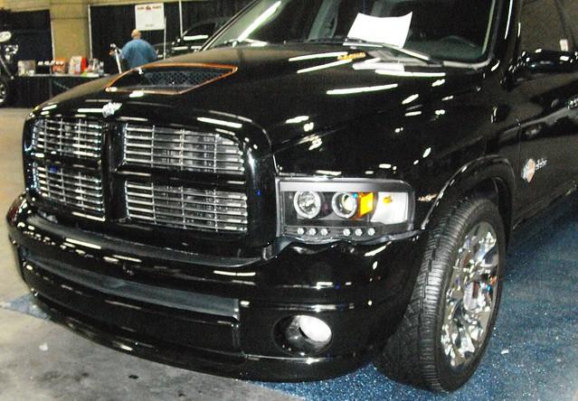 2005 auto car truck autoshow harleydavidson carshow dodgeram harleydavidsontruck powerama2009 2009poweramamotorshow dodgeramharleydavidsontruck