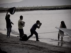 Photographer Here (alvinj88) Tags: cleevillasor alvinarzaga philcalumpang erorlavistecusap karelmilo