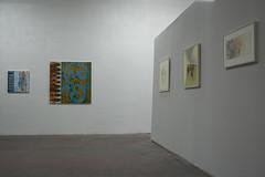 Artlab33 | Art Space