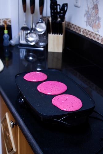 pinkpancakesproof