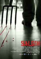 Salgın - The Crazies (2010)