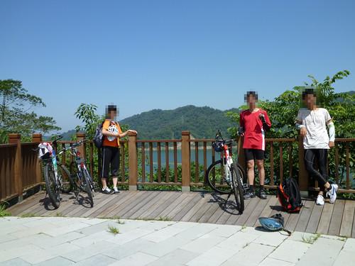 taichung-metropolitan-park-19-m