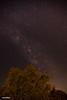 Milky Way (Aviram Ostrovsky) Tags: stars nightsky milkyway bencanales