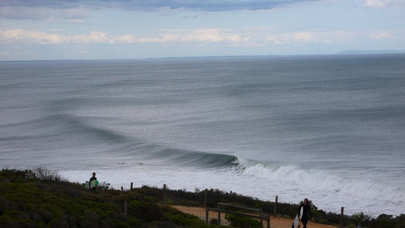 photo de surf 2487