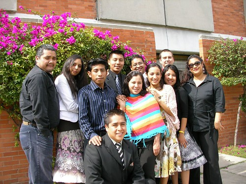 CYM Mexico (3)