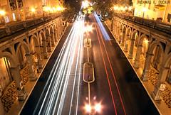 Viaduto (Richard E. Ducker) Tags: de centro porto alegre borges viaduto medeiros