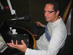 Felipe Benítez