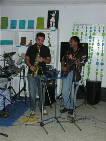 soir+®e 2007 047