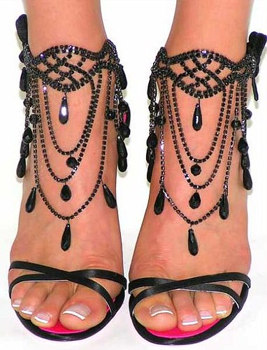 new-christian-lacrox-jeweled-sandals_49