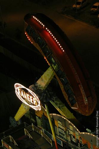 Global Fun Carnival-29