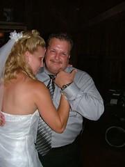 DSCF2153 (Bob Greer@prodigy.net) Tags: westville domico
