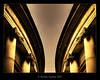 * Symmetry * (*atrium09) Tags: travel ireland dublin architecture photoshop arquitectura bravo olympus symmetry hdr irlanda photomatix atrium09 abigfave goldenphotographer rubenseabra thegardenofzen