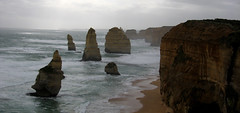 12 apostels (kees straver (will be back online soon friends)) Tags: coast australia 12 greatoceanroad downunder australie apostels 12apostels keesstraver