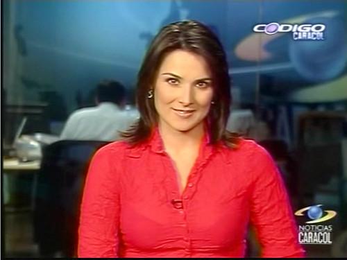 Silvia Corzo_codigocaracol20071114_11